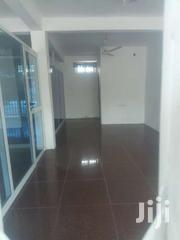 Office Space In Osu Re Is Up For Rent. | Commercial Property For Rent for sale in Greater Accra, Osu