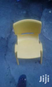 School Kids Chair | Children's Furniture for sale in Greater Accra, Agbogbloshie