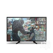 NASCO 32' DIGITAL AND SATELLITE TV"