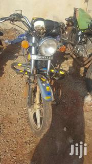 Mottor Bike   Motorcycles & Scooters for sale in Greater Accra, Adenta Municipal