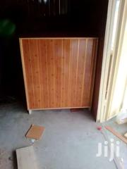 Container Shop Big For Any Business Type | Commercial Property For Sale for sale in Greater Accra, Accra Metropolitan