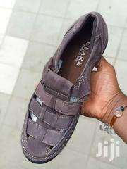 CLARKS SANDALS | Shoes for sale in Greater Accra, Teshie-Nungua Estates