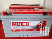 Mutlu Battery/17 Plates Car Battery+Free Delivery/Bmw Benz Audi Jaguar | Vehicle Parts & Accessories for sale in Greater Accra, Achimota