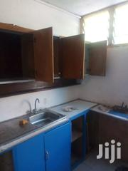 Single Room Self Contain Osu One Year | Houses & Apartments For Rent for sale in Greater Accra, Osu
