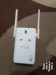 Wifi Extender Tp-link | Laptops & Computers for sale in Greater Accra, Teshie-Nungua Estates