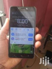 Tecno L9 Gray 16 Gb | Mobile Phones for sale in Greater Accra, Adenta Municipal