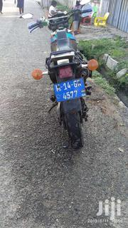 Yamaha XT 600 | Motorcycles & Scooters for sale in Greater Accra, Korle Gonno