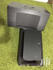 Sonos Play 5 (Gen 2) | TV & DVD Equipment for sale in Greater Accra, Darkuman