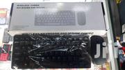 Cordless Keyboard & Mouse Combo | Computer Accessories  for sale in Greater Accra, East Legon (Okponglo)