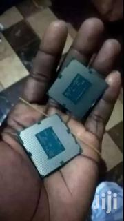 CORE I3 3RD GEN PROCESSOR 3.40GHZ | Laptops & Computers for sale in Ashanti, Kumasi Metropolitan