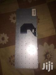 HP Keyboard | Computer Accessories  for sale in Greater Accra, East Legon
