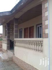 A 2 Bedroom House By The Road | Houses & Apartments For Sale for sale in Greater Accra, Adenta Municipal