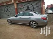 Benz C300 In Excellent Condition For Sale In Accra | Cars for sale in Greater Accra, Dansoman