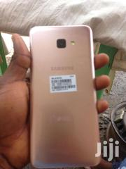 Samsung Galaxy J5 | Mobile Phones for sale in Central Region, Gomoa East