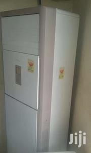 Air Condition 4.0 Hp | Home Appliances for sale in Greater Accra, Tema Metropolitan