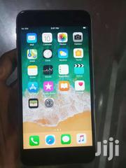 iPhone 6s+ 64gb | Mobile Phones for sale in Greater Accra, Nungua East