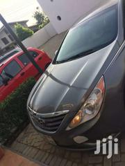 2012 Hyundai Sonata 2.4l ECO | Cars for sale in Greater Accra, East Legon (Okponglo)