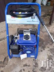Pressure Washer Machine | Garden for sale in Greater Accra, Teshie-Nungua Estates