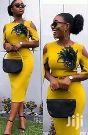 Ladies Outfits | Clothing for sale in Greater Accra, Kanda Estate