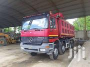 Mercedes Benz 4143 | Heavy Equipments for sale in Greater Accra, Adenta Municipal