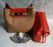 Ladies Mini Bag | Bags for sale in Greater Accra, North Kaneshie