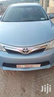 Toyota Camry Spider   Cars for sale in Eastern Region, Kwahu West Municipal