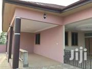 Single Rooms Self Contained For Rent | Houses & Apartments For Rent for sale in Greater Accra, Tema Metropolitan