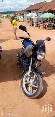 Boxer   Motorcycles & Scooters for sale in Ashanti, Amansie West