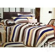 Quality Beedsheets | Home Accessories for sale in Greater Accra, North Kaneshie