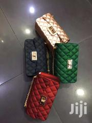 Nice Rubber Purse | Bags for sale in Greater Accra, Accra Metropolitan