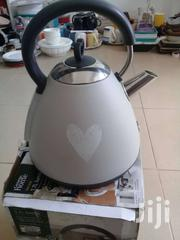 George Home Cordless Kettle | Kitchen Appliances for sale in Greater Accra, Achimota