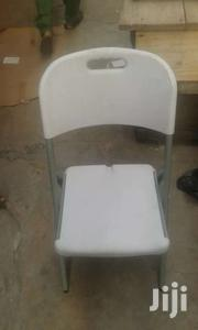 Plastic Chair | Furniture for sale in Greater Accra, Agbogbloshie