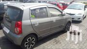 Kia Picanto 2009 Model | Cars for sale in Greater Accra, New Mamprobi