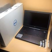 DELL CORE I5 | GAMING LAPTOP | NEW IN A BOX | Laptops & Computers for sale in Greater Accra, Dansoman