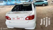 Toyota Corolla 2006 Model Automatic | Cars for sale in Greater Accra, Achimota