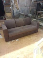 3in1 Sofa | Furniture for sale in Western Region, Ahanta West