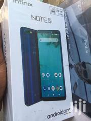 INFINIX NOTE 5 32GB | Mobile Phones for sale in Greater Accra, Osu