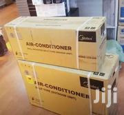 QUALITY MIDEA 1.5HP SPLIT AIR CONDITIONER | Home Appliances for sale in Greater Accra, Accra Metropolitan