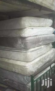 Affordable Foreign Mattresses. | Furniture for sale in Western Region, Ahanta West