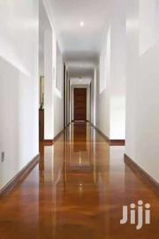 3d Epoxy Flooring Available Now | Building Materials for sale in Greater Accra, Agbogbloshie