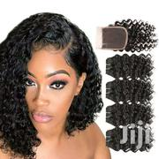 Brazilian Human Hair | Hair Beauty for sale in Greater Accra, East Legon