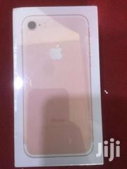 Apple iPhone 7 128 And 32gb | Mobile Phones for sale in Greater Accra, Lartebiokorshie