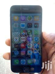 iPhone 6s 32gig Factory Unlocked | Mobile Phones for sale in Greater Accra, Burma Camp
