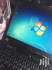 Lenovo Laptop | Laptops & Computers for sale in Greater Accra, Ga East Municipal