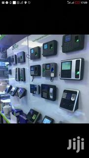 CCTV ,Access Control,Time And Attendance System Installer | Automotive Services for sale in Greater Accra, Odorkor