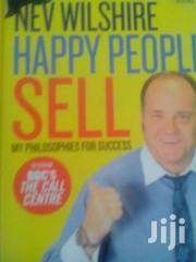 Self Help Books | Books & Games for sale in Greater Accra, Adenta Municipal