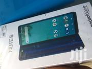 INFINIX NOTE 5 | Mobile Phones for sale in Greater Accra, Dzorwulu