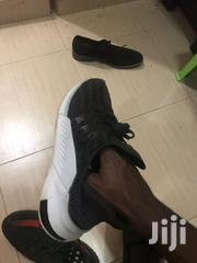 Adidas Climacool | Shoes for sale in Greater Accra, Tema Metropolitan