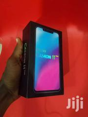 Tecno 11 Pro 64GB | Mobile Phones for sale in Greater Accra, Dzorwulu