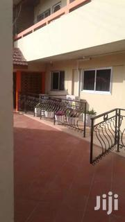 Executive Two Bedrooms Furnished Apartment | Houses & Apartments For Rent for sale in Greater Accra, Dzorwulu